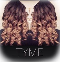 1000 Images About Tyme Hair Tyme Users Created On