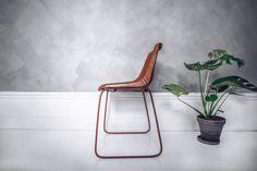 #felicedahl #scandinavian #interiors