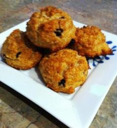 Tea Tuesday: The Basics & Rock Cake | Downton Abbey Cooks ... All about tea time & recipes for classic treats ... Here, Rock Cakes