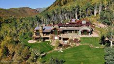 MLS # 126791 - 201/565 Midnight Mine Road, Aspen CO, 81611 | Homes.com