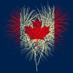 ECHO Virus Infection Diagnosis and Treatment Canada Day Flag, Canada Day 150, Canada Day Shirts, Happy Canada Day, O Canada, Canadian House, Canadian Things, John Diefenbaker, Bachelor Of Education