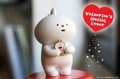 Image of Valentine's Day Special Event