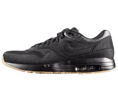 A.P.C. x Nike   Spring/Summer 2013 | Release Reminder