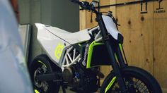 more-awesome-pictures-of-the-husqvarna-701-concept-photo-gallery-73664_1.jpg (728×410)