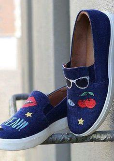 Unique Shoes, Cute Shoes, Ella Shoes, Boot Brands, Dream Shoes, Shoe Closet, Courses, Beautiful Shoes, Comfortable Shoes