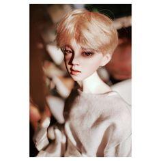 Fine Porcelain China Diane Japan Value Code: 1345745188 Porcelain Insulator, Cute Funny Dogs, Realistic Dolls, Model Face, Anime Dolls, Little Doll, Kpop Fanart, Boy Doll, Ball Jointed Dolls