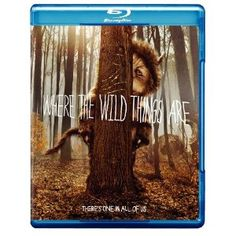 Where the Wild Things Are: What a great movie.
