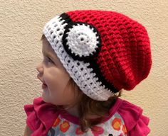 Astronaut Flying On Surfboard Beanie Hat Cuffed Slouchy Skull Knitted Hat Fashion