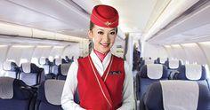 Lịch Bay Mùa Hè 2014 Của China Southern Airlines