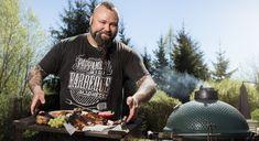 Poppamies Markon mietteitä grillauksesta. #poppamies #savustus #grillaus #maustaminen #ruoka #ruuanlaitto #mauste Fish, Pisces