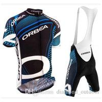 bf4cc598a 12 Best CYCling jersey images