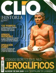 CLIO REVISTA DE HISTORIA
