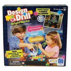 Educational Insights Design & Drill Brightworks Education... https://www.amazon.com/dp/B00TIC8X6E/ref=cm_sw_r_pi_dp_x_u2XiybQAQNFYK