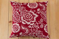 Decorative Pillow, Pillow Cover Pillow, Throw Pillow 16X16