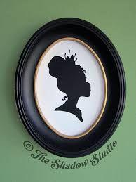 Image result for paper cut disney frog princess