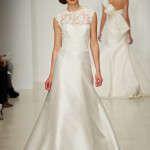 Taylor Amsale Signature Styles | http://amsale.com/dress/taylor/ by Amsale