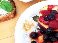 Meal My Day - Uusi resepti- ja ruokapäiväkirja netissä