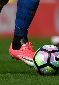 9685bd5bb13 15 top imagens de soccer lovers