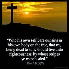 Inspirational Images - New Testament - Page 11 and encouraging Bible verses from the King James Bible Bible Verses Kjv, King James Bible Verses, Healing Scriptures, Favorite Bible Verses, Bible Verses Quotes, Biblical Quotes, Wisdom Quotes, Salvation Scriptures, Bible Quotations