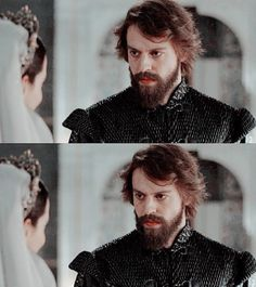 Sultan Murad, Ottoman Empire, Kos, Actors, Fictional Characters, Beautiful, Fantasy Characters, Aries, Blackbird