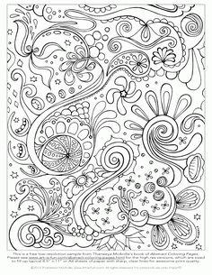 Um blog sobre decoração reciclagem com passo a passos costuras artesanato com feltro, reciclados, decoupagem, estilo faça você mesma,