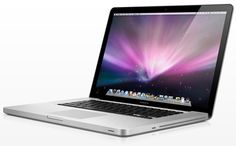 Apple Macbook, get cash back from Apple using the site in our bio!