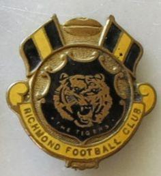 Richmond Football Club