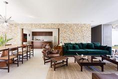 Galeria de Casa Lara / Felipe Hess - 28