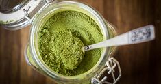 The Health Benefits of Moringa | This superfood is rich in vitamin C and protein and is loaded with free-radical-fighting antioxidants. Add moringa powder to smoothies or oatmeal and reap the amazing health benefits