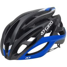 #Giro #Atmos Road #Helmet 2014 #Bicycle #Cycling #Fitness Was £99.99, NOW £35.00 (65% OFF) > http://cycling-bargains.co.uk