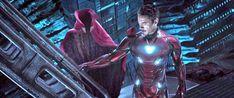 Infinity War, Avengers, The Avengers