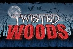 Twisted Terror Haunted Trail this whole month