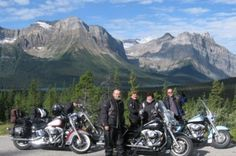 We specialize in adventure tours in Iceland and Canada. Browse through our selection of activity tours, multi-day packages and other adventure tours. Motorcycle Adventure, Touring Motorcycles, Tours In Iceland, Adventure Tours, Whistler, Hot Springs, Banff Alberta, Canada, Gold Rush
