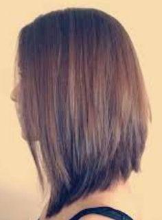 Hairdo