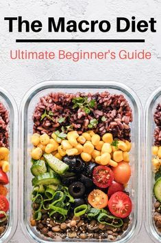 A super EASY guide for how to start a keto diet or how to start a low carb diet. Includes basics of the keto diet plan, a low carb food list, and delicious keto & low …. Macro Nutrition, Diet And Nutrition, Nutrition Guide, Holistic Nutrition, Proper Nutrition, Nutrition Plans, Nutrition Education, Diet Meal Plans, Meal Prep