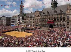 ❤ #DoudouEvent #VisitMons #HapAppMons #Hainaut #HapAppWallonia #ErfgoedWallonië #ErfgoedBelgië #IkbenBelg #TrotseBelgen #ProudBelgians #ILikeBelgium #BelgiumIsBeautiful #Belgientourismus  ❤