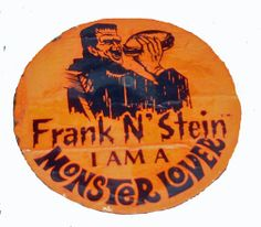 Do you remember Frank N' Stein hamburgers?    The restaurant was located at 409 Blossom St. in a building that has since housed anything from Twin Peaks to the Millennium Buffet.