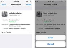 30 Best How To Install iOS App + More images in 2017   Youtube