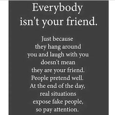 Looking for for so true quotes?Check this out for very best so true quotes inspiration. These funny quotes will you laugh. Quotes Loyalty, Wisdom Quotes, True Quotes, Words Quotes, Quotes To Live By, Funny Quotes, True Colors Quotes, Fakers Quotes, Backstabbers Quotes