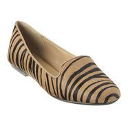 $69. I like these but they're out of my price range. I bet I can find some cheaper plain flats and paint lines on there.