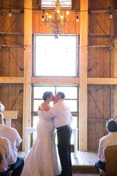 Sango Event Center Wedding Pinterest And Weddings