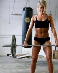 https://paleo-diet-menu.blogspot.com/ #PaleoDiet #Health Deadlift: A Must Do Exercise – Benefits How To Do It Right