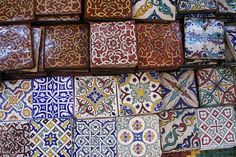 Google Image Result for http://www.abcmaroko.pl/images/stories/Maroko/maroko_tiles1.jpg