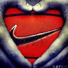 Love basketball.... Need this with a softball!