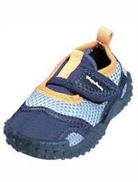 Really good neopren shoes