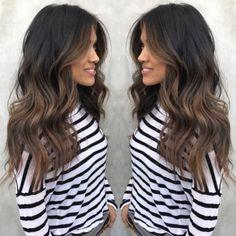 La couleur de vos cheveux est quelque chose que vous êtes né avec et nous estimons qu'il est un bon choix considérant que mère nature l'a fait en consultation avec vos gènes. Mais le fait est que nous avons tous besoin d'un changement dans la façon dont nous regardons de temps en temps parce que …