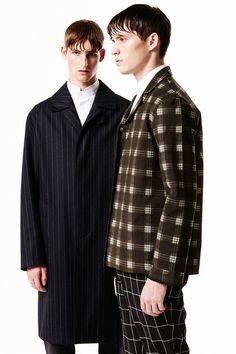 Max Streetley & Taylor Cowan by Darren Skene - Fucking Young!