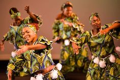 Things to do in Attend a cultural festival There are several large festivals and cultural events that happen annually, where you can enjoy film, poetry, drama and music Stuff To Do, Things To Do, Cultural Events, In A Heartbeat, Festivals, Poetry, Drama, Africa, Culture