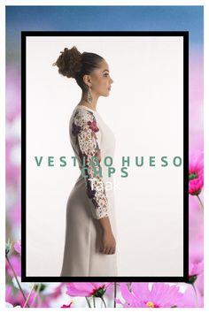VESTIDO HUESO CHIAPAS 16-17 #Radikal by #taakmx Vestido de manga larga con calado por #teamtaak Clásico, Sofisticado y Artesanal con detalles artesanales de la región chiapaneca. #Chiapas #teamtaak #taakmx #moda #hechoamano #madetomeasure #belleza #talentomexicano #talento #estilo #style #mexico #tradicion #hidalgo #womenswear #office #smart #smartcasual twitter.com/... www.instagram.com... www.facebook.com/... www.taakstyle.com/