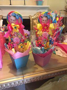 5th Birthday Party Ideas, Unicorn Birthday Parties, 10th Birthday, Unicorn Party, Birthday Fun, Birthday Party Decorations, Jojo Siwa Birthday Cake, First Birthdays, Jojo Siwa Outfits